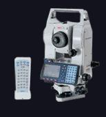 """Totálna stanica Sokkia Power Set 1030R s programovým vybavením """"Expert"""""""